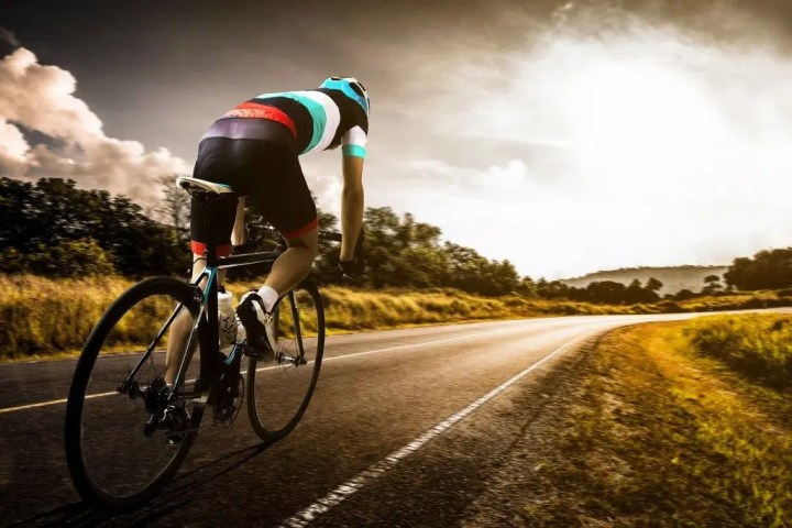 Baja Disponibilidad Energética en ciclismo