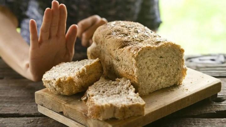 Cómo evitar la exposición accidental al gluten