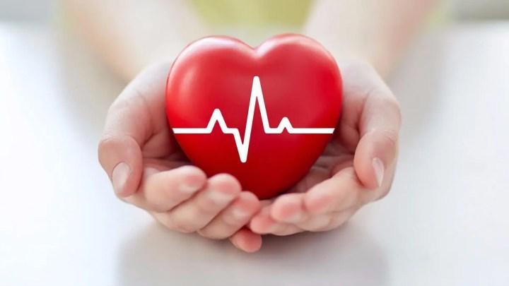 la lúcuma ayuda a mejorar la salud del corazón