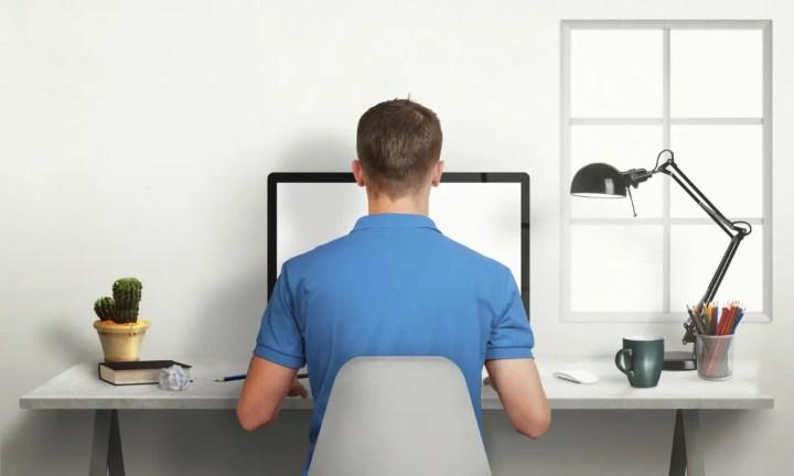Las sentadillas ayudan a mejorar la postura corporal
