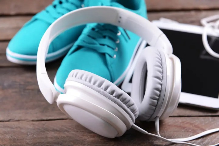 Apps de audio para practicar spinning en casa
