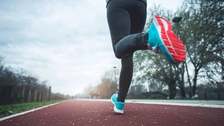 Afrontar tu carrera de running de acuerdo a tus objetivos
