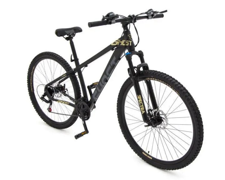 Cómo mantener tu bicicleta en buen funcionamiento