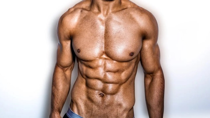 Cómo evitar la adaptación muscular