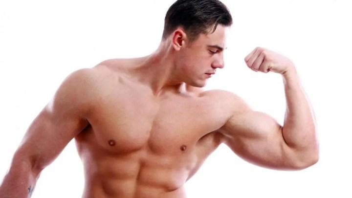 Cuántas repeticiones ejecutar para lograr fatiga muscular