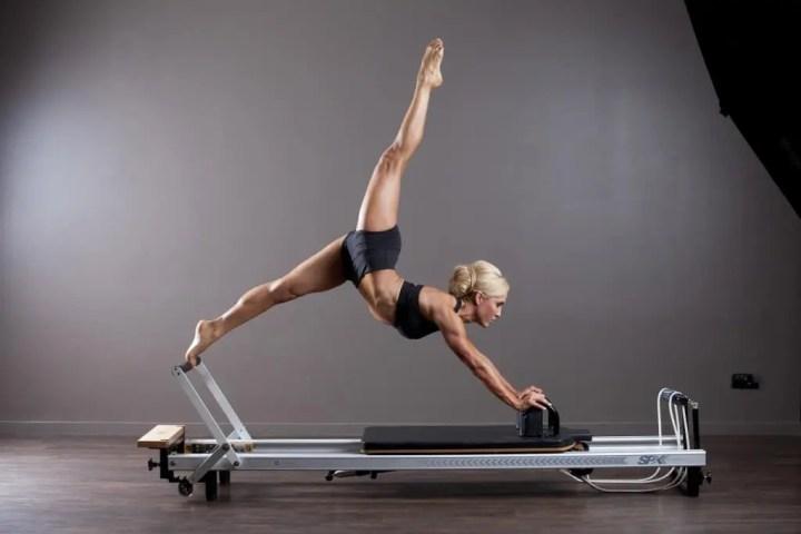 Mejores marcar de Reformer de Pilates