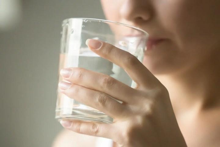 Qué se puede beber si se tiene prediabetes