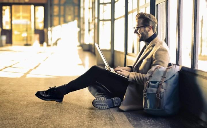 Ambientes laborales que fomentan la procrastinación