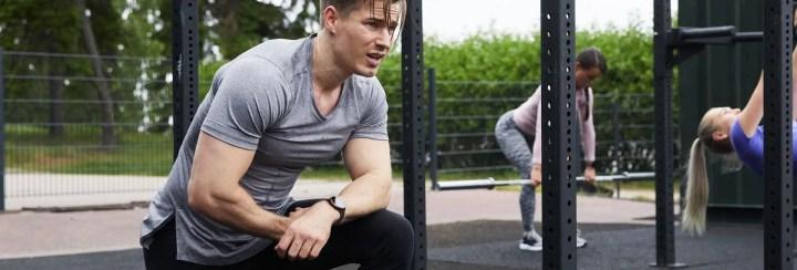 Cómo ejecutar una buena recuperación post-entrenamiento