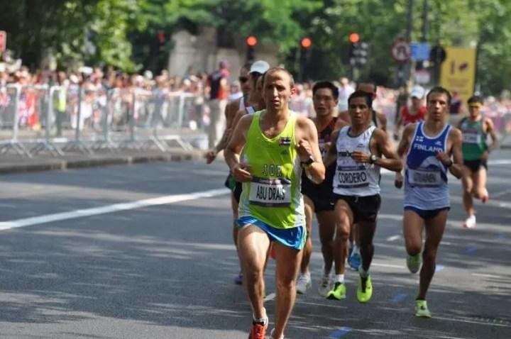 Cómo superar el desafío mental de una ultramaratón