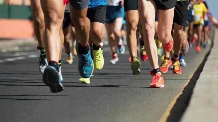 Cómo empezar una ultramaratón
