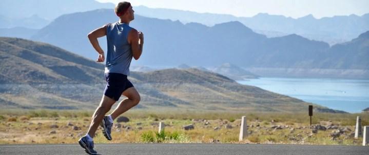 Cómo mejorar tu marca en la maratón