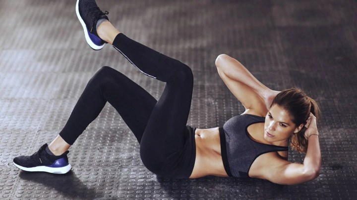 Optimizar tus entrenamientos mejora los resultados físicos