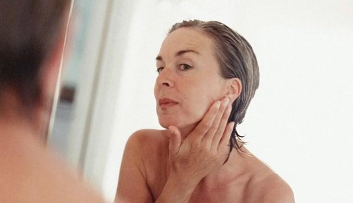 Beneficios de tomar colágeno para la piel