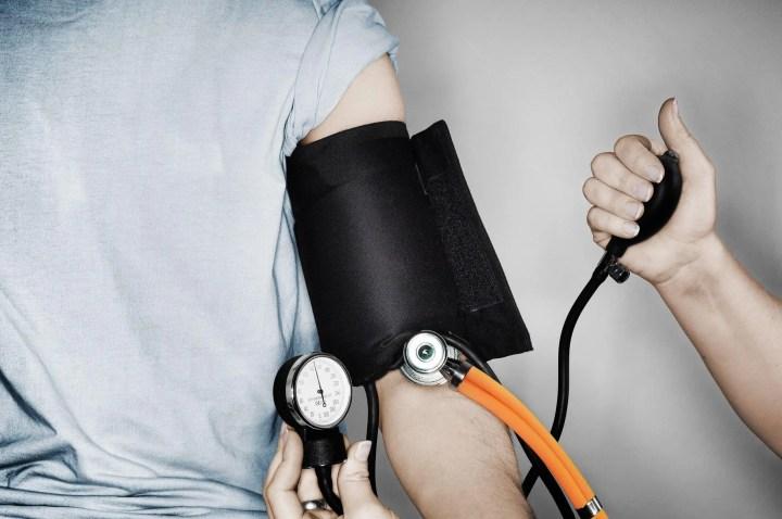 La deshidratación puede causar hipertensión arterial mayo clinic