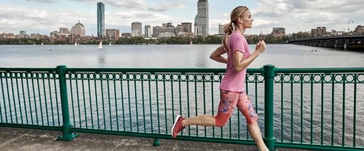 Cómo prevenir los calambres durante la práctica del running