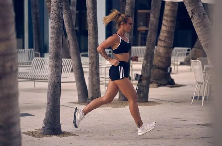Qué suplementos debe tomar un runner antes de correr