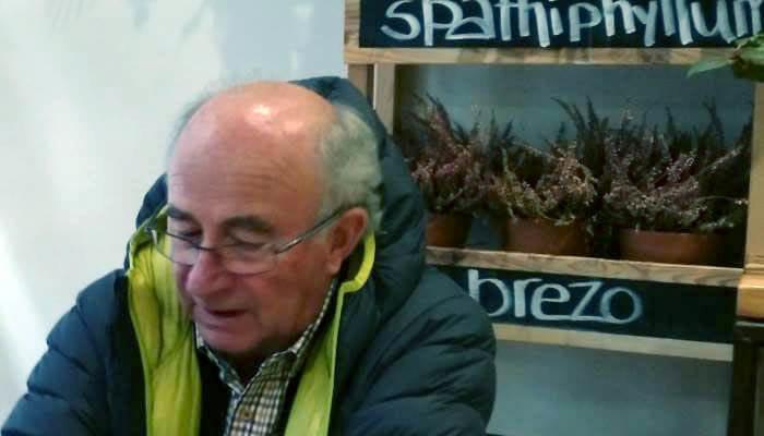 Josep Pàmies