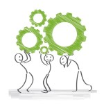 Visión, Misión y Valores ¿cómo nos puede ayudar definirlos? ¿cómo los defino?