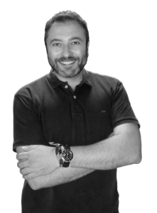 Julián Rueda formación empresarial de peluquero a peluquer@