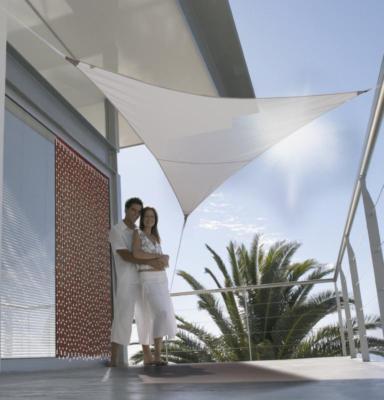 voile d ombrage parasols tonnelles