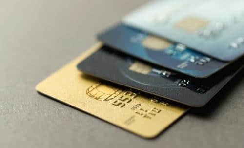 assurances cachees de votre carte bancaire