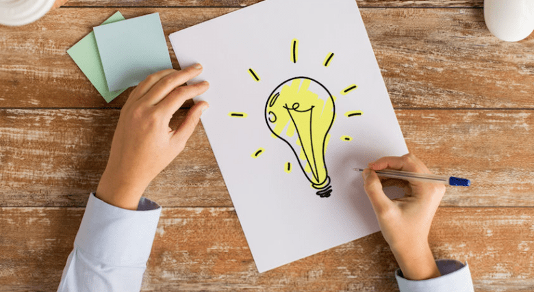 How to Find the Right Business Idea to Start With in 2020 ...
