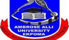 Apply for Ambrose Alli University Latest Job Recruitment
