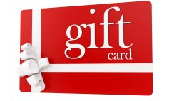 Starting A Successful Gift Card Business In Nigeria