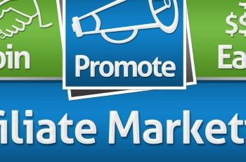 affiliate marketing benefits
