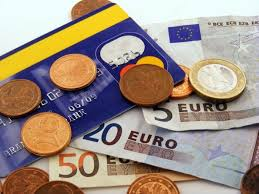 Best Foreign Exchange Rates In Nigeria