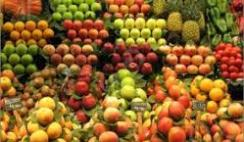 Fruit businesses Nigeria