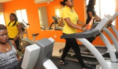 How-To-Start-A-Gym-Business-in-Nigeria-620x270