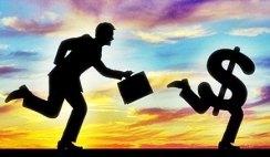 habits to drop- entrepreneur.ng