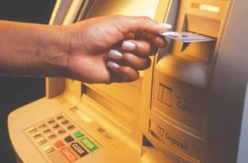 ATM Cards Security In Nigeria