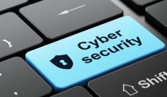 cyber security in Nigeria