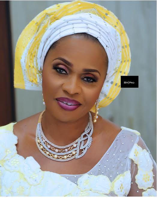 10 most successful female entrepreneurs in nigeria
