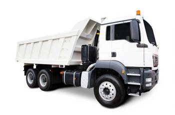 How to Start A Dump Truck Business in Nigeria