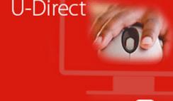 UBA Udirect