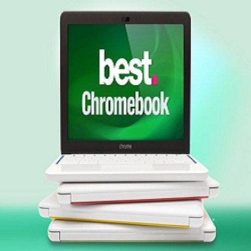 Chromebook for Nigeria businesses