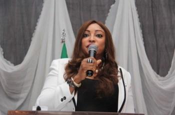 Fifi Ejindu-entrepreneur.ng