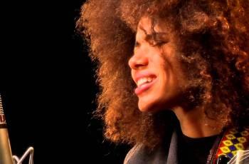 richest female nigerian musicians-entrepreneur.ng