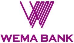 Wema Bank Graduate Recruitment