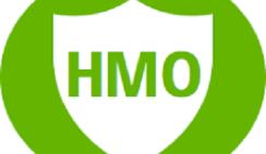 Nigeria Locations of HMO