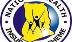 Nigeria National health Insurance