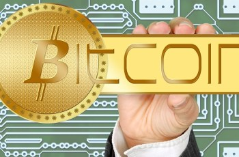 start bitcoin business in nigeria