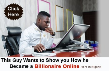 billionaire precious ng in create built sell nigeria