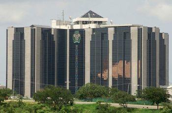 central bank of nigeria recruitment