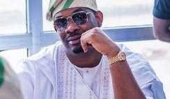 Don Jazzy-entrepreneur.ng