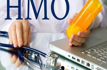 health maintenance organisation (HMO)